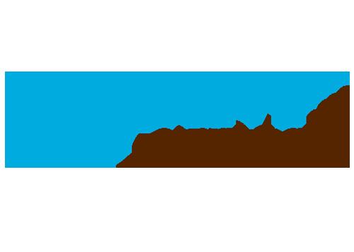 destinyconnect